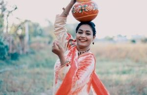 Dhara 350 Balli Mohanwadi
