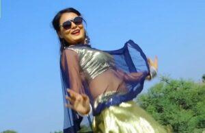Dil Ki Khidki Khol Le Raju Rawal