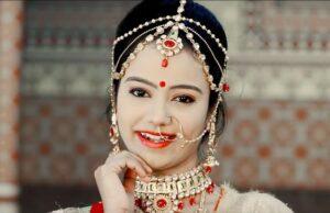 Jawai Sa Sareeta Kharwal