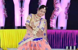 dj-wala-gano-laga-shadi-ko-om-vaishnav-lyrics