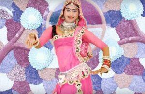 Aamaj Mata Ro Melo Aayo Lal Singh Rajsamand