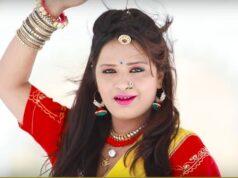 Banna Tesan Tesan Radio Indra Dhawasi