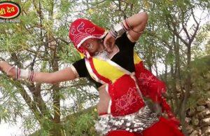 Banna Thari Chadhtodi Jana Heera lal Gurjar