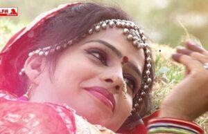 Bharbhutyo