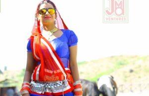 Bhilwada Ki Byan Raju Rawal