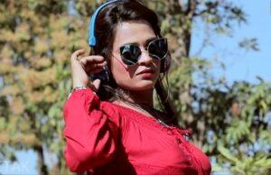 Chhori Tere Fashion Dhrmendra Dev Bhgel