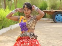 DJ Aagyo Pasand Sunita Bhabhi Ke Hansraj Verma