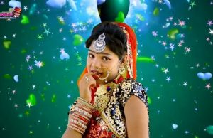 Oye Hoye Mhari Banadi Prabhu Mandriya