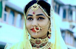 Punam Ri Raat Twinkal Viashnav
