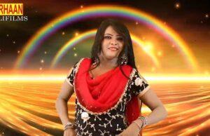 Byan Mhari Peg Bana Hanuman Tatawat