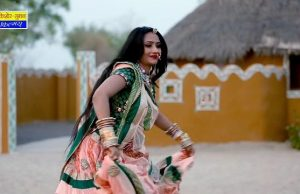 Sua Durga Jasraj