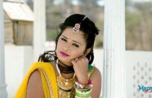 Balma Balma KP Gadhwal