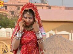 Banna The Delhi Main Aagra Khadi Prabhu Gurjar