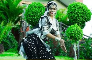 Jaata Ra Jayoda Tulchharam Choudhary