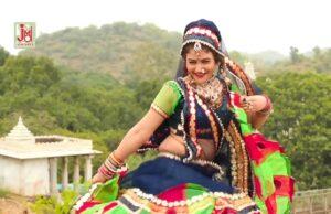 Mari Gulet Matki Na Fodiyo Geeta Sharma