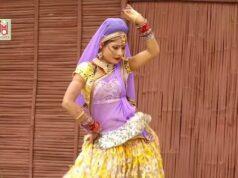 O Re Dildaar Chala Motyala Ke jg Geeta