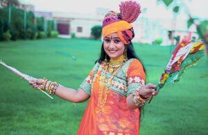 raat-suti-ne-sapno-aayo-bhawna-daiya-lyrics