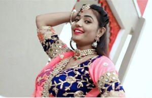 Kanwar Sa Veenu Sain, RS Rawat Ajmer