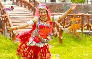 Pyari Pyari Bata Su Prabhu Mandariya