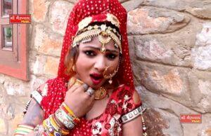 Sona Ro Kalash Sharwan Singh Rawat