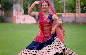 Kadi Aavola Majisa Prena Panchariya Lyrics