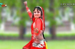 Lilan OP Choyal,Tikam Nagori 02