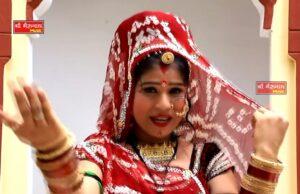 Desi Thumka Laxman Singh Rawat, Mamta Rangili Lyrics