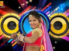 aakhateej-ka-sava-hansraj-verma-lyrics