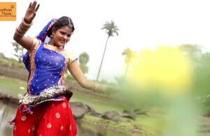 dev-ji-sapna-mein-aaya-prakash-mali-mamta-rangili-lyrics