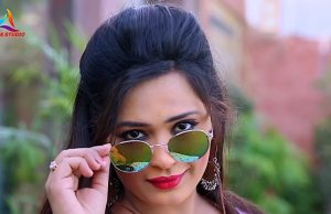janu-kathe-mileli-yuvraj-mewadi-lyrics