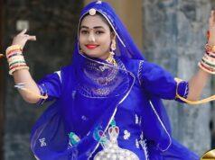Mhare Haath Ra Jhala Su Twinkle Vaishnav