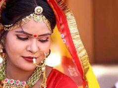 Pili Lugdi Mein Dikhe Rakesh Marwari, Jamna Meena