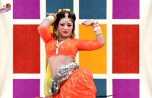 gouri-milagi-balu-ret-mein-prabhu-mandariya-lyrics