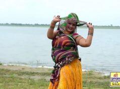 gurjari-baiith-bullet-pe-demali-chala-laxman-singh-rawat-lyrics
